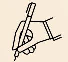 Team Attorneylex